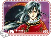 Auriianna-shoutitoutloud