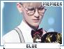 Blue-sme