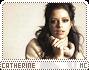 Catherine-glamour