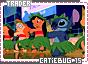 Catiebug-somagical15