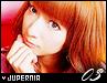 Jupernia-prettyvoice3
