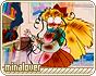 Minalover-moonlightlegend