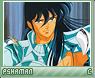 Pshaman-pegasusfantasy