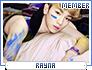 Rayna-sme