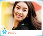 Rinoa-dillydally3