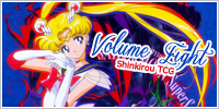 Shinkirou b1