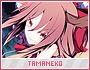 Tamaneko-drawings