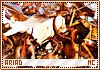 Ariad-folklore