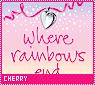 Cherry-novella