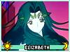 Elizabeth-fruitscandy