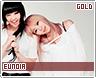 Eunoia-yeoja