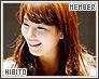 Hibito-heartchu