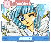 Jessica-sakura8