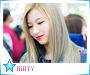 Minty-dillydally2