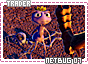 Netbug-somagical7