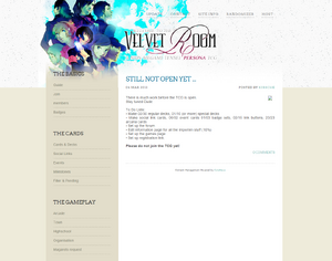 Velvetroom lay1