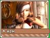 Ash-overdrive2