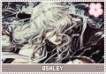 Ashley-sakura