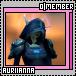 Auriianna-5x75-1