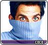 Coco3-swashbuckling