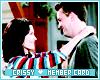 Crissy-duet