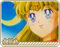 Delilah-moonlightlegend