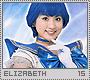 Elizabeth-destinedstars15