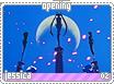 Jessica-harmony2