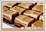 Lauchis-somethingscooking