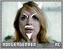 Morgenderper-smallscreen