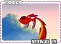 Netbug-somagical15
