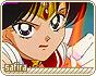 Safira-moonlightlegend
