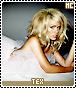 Tex-femme