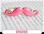 Andrea2-spree