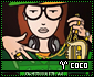 Coco-astrology