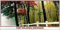 Fran-phenomena b