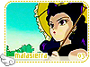 Malasierra-shoutitoutloud3
