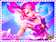 Samichan-summonersrift2