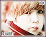 Sydney-heartchu