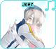Joey-yukkuri