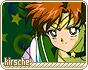 Kirsche-moonlightlegend