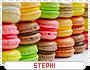 Stephi-spree