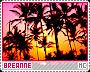Breanne-phenomena