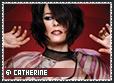 Catherine-merriment