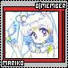 Mariko-5x75