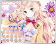 Nakama stamp1