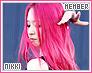 Nikki1-heartchu