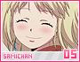 Samichan-drawings5