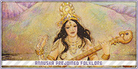 Annuska-folklore b