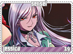 Jessica-harmony19